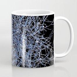 No Mind | Only Love | NLP Coffee Mug