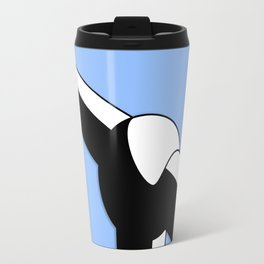 BOLT Travel Mug