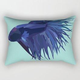Spike Rectangular Pillow