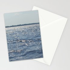 Foreign Stationery Cards