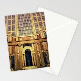500 boylston Stationery Cards