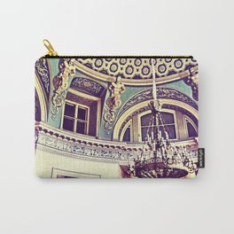 Palace dreams Carry-All Pouch