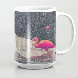 My Choices left me Alone Coffee Mug