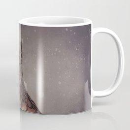 Rowan Whitethorn Coffee Mug