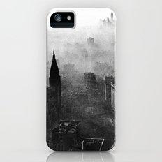 Hannah Hunt - Vampire Weekend Slim Case iPhone (5, 5s)