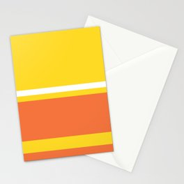 Colours of Lisa Stationery Cards