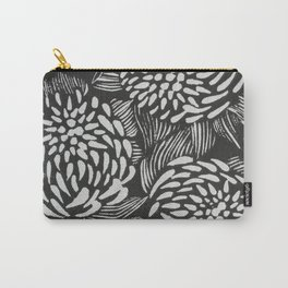 Waratahs Carry-All Pouch