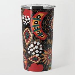 Saheli Travel Mug
