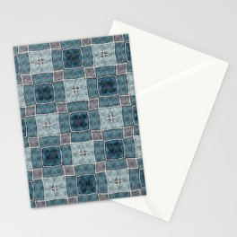 Penguido Stationery Cards