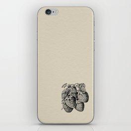 Morning Star iPhone Skin