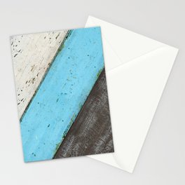 Vintage Style II Stationery Cards