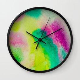 Kata Wall Clock