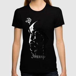 Deep Look T-shirt