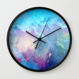Universale Wall Clock