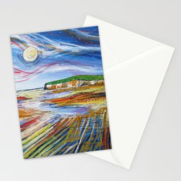 Compton Stationery Cards