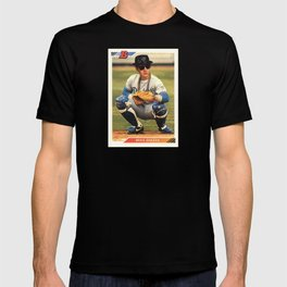Mike Diazza T-shirt