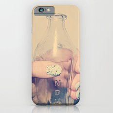 PYREX Slim Case iPhone 6s