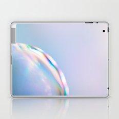 Surface*pastel Laptop & iPad Skin