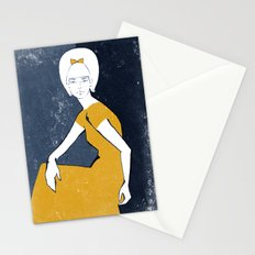 Katherine Stationery Cards