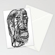 20170208 Stationery Cards