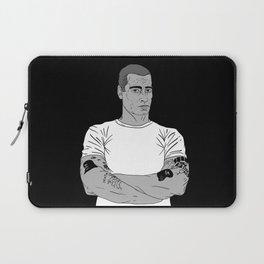 liar Laptop Sleeve