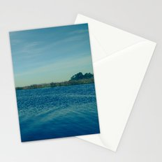 Moody Blues 2 Stationery Cards