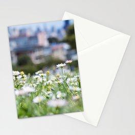 Hello Daisy! Stationery Cards