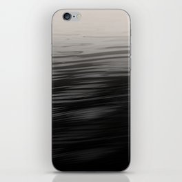 Flow ~ iPhone Skin