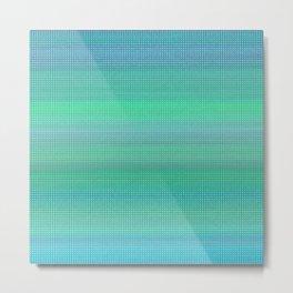 Every Color 157 Metal Print