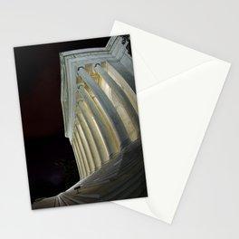 Jefferson Stationery Cards