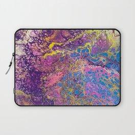 Nebula One Laptop Sleeve