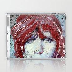 MPIDMJBRS Laptop & iPad Skin