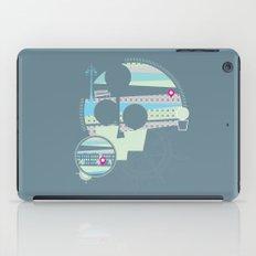 Wondering iPad Case