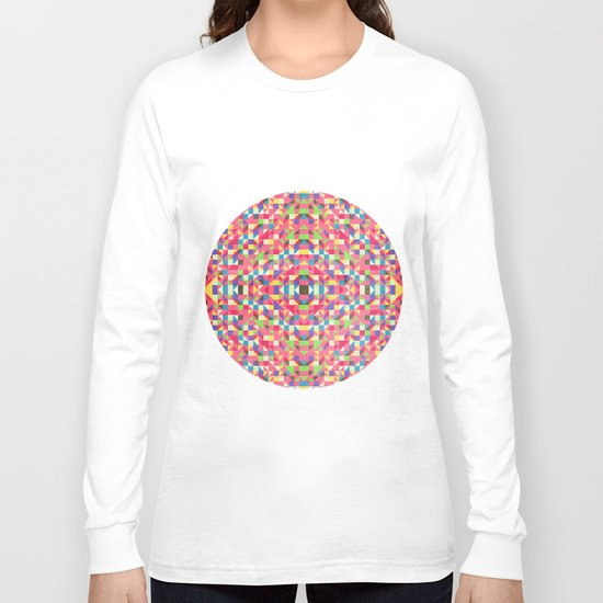 one more night Long Sleeve T-shirt
