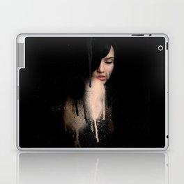 Surnatural Laptop & iPad Skin