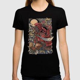 YOPPARAI T-shirt