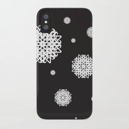 Unique New York iPhone Case