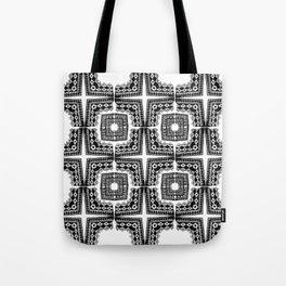 wallies Tote Bag