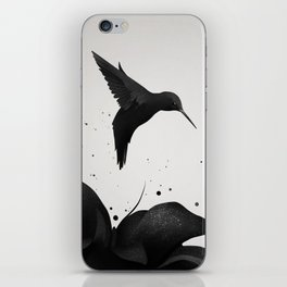 Chorum iPhone Skin