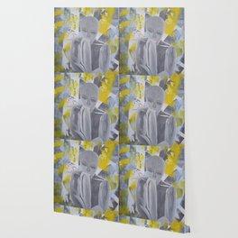 Rest Wallpaper