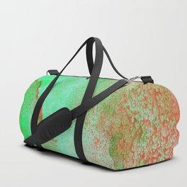 Casually Creative Duffle Bag