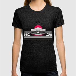 Rapla KEK T-shirt