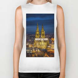 Cologne_20180801_by_JAMFoto Biker Tank
