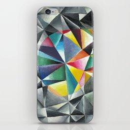 Spec iPhone Skin