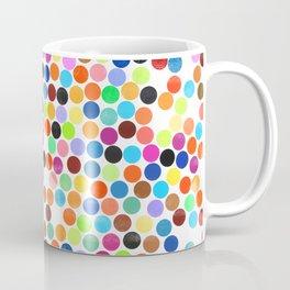 dance 10 Coffee Mug