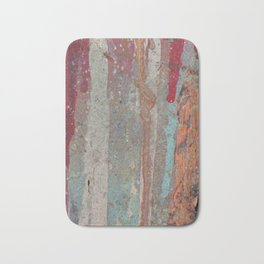 Surfaces.02 Bath Mat