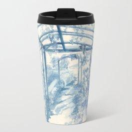 Ischia Travel Mug
