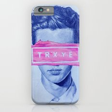 Troye Sivan Slim Case iPhone 6s
