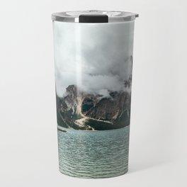 Dynamite Dolomite Travel Mug