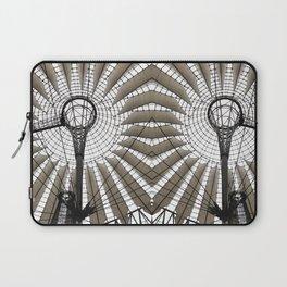 Potsdamer Platz - BERLIN Laptop Sleeve